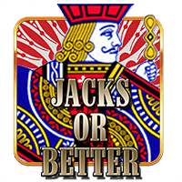 Jacks_or_Better