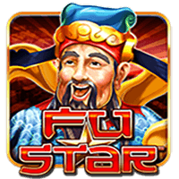 FuStar