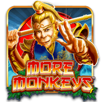 MoreMonkeys