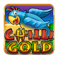 Chilli Gold H5