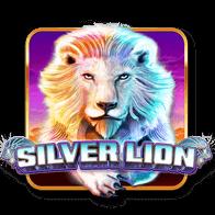 Silver Lion H5