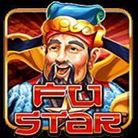 Fu Star H5