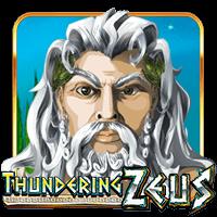 ThunderingZeus H5