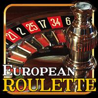 EuroRoulette