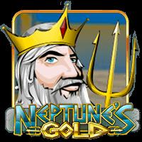 NeptunesGoldSlots
