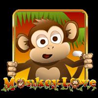 MonkeyLoveSlots