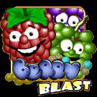 BerryBlastSlots