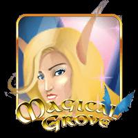 MagicalGroveSlots