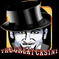 TheGreatCasiniSlots