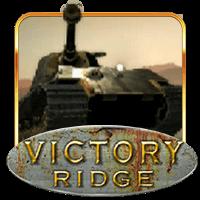VictoryRidgeSlots