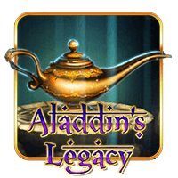 AladdinsLegacy