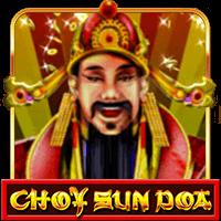 ChoySunDoa